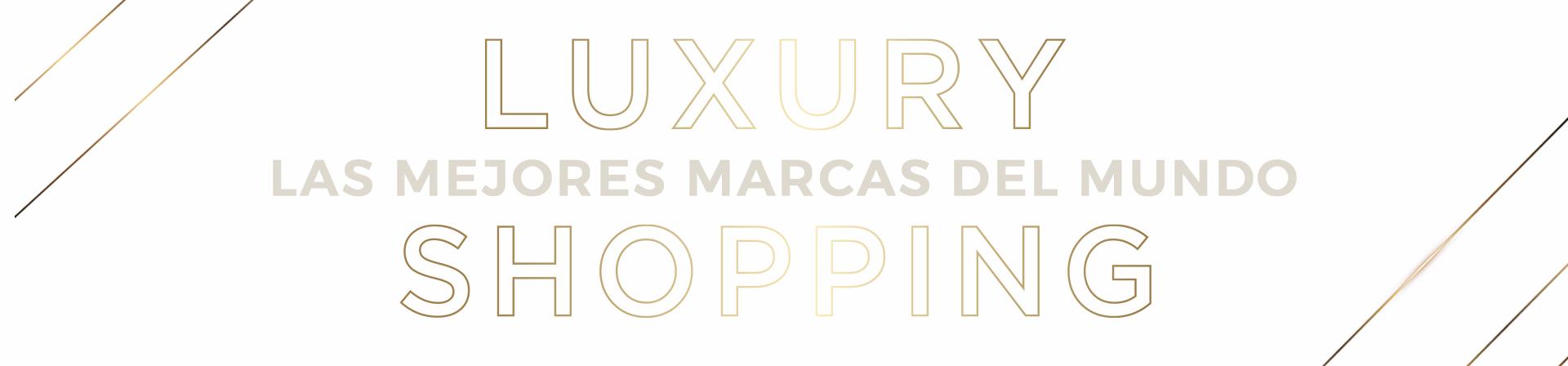 Plaza del Duque Luxury Shopping_Las mejores marcas del mundo